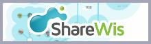 無料学習サイトShareWis