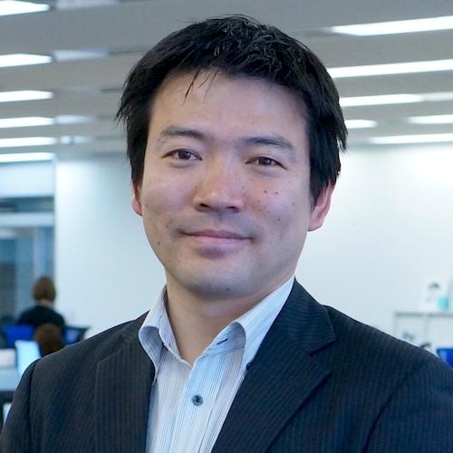 Kei Watanabe