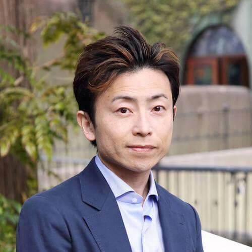 Kiyoshi Takahashi