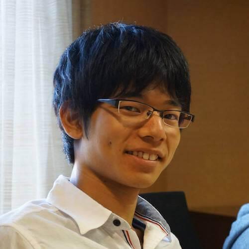 Yuito Hono