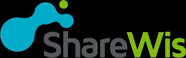 ShareWis Logo