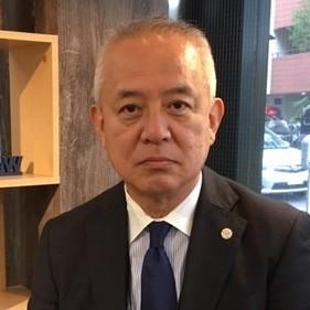 Yasuo Watanabe