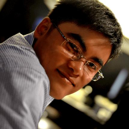 Le Nguyen Viet Hung_profile