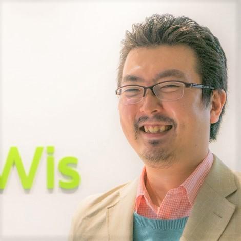 Masashi Nagae